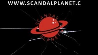Maria Bello Nude In Downloading Nancy Scandalplanet.Com