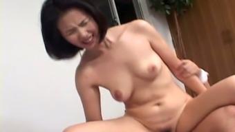 Kyoko Hayama1. Part 3