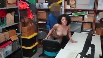 Girls In Jail Get Fucked By Cops Lp Officer