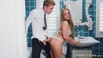 Late For Church - Alessandra Jane &Amp; Danny D