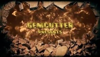 2017 World Pmv Games: Throat Soldiers Ii - Deepthroat  Pov  Cumshots