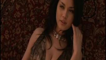 Maria Ozawa - 09 Japanese Beauties