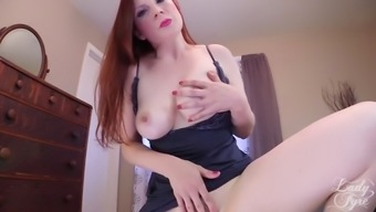 Give Step Mommy Your Cock Taboo Virtual Sex By Lady Fyre