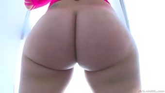 Mandy Muse Pmv