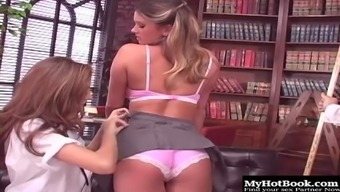 Celestia Star, Cody Milo And Jenna Haze Enjoy Kissing And Licking Each Other