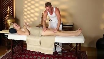 Czech Massage (1)