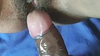 Tamil Couple 3