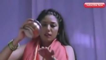 Bhabhi Fucked By Devar