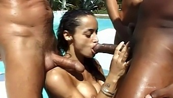 The Unforgettable X Moments Of The King Of Porn - Episode