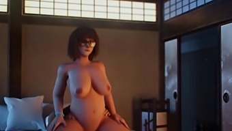 Nice Girls Petite Pussy Fucked Porn Anime Collection