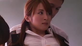 Jav Miku Ohashi Midd-867 A