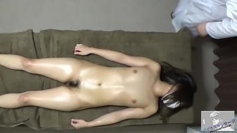 Amazing Xxx Movie Asian Hot Full Version