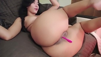 Hottest Porn Scene Big Tits Private Exotic Only For You