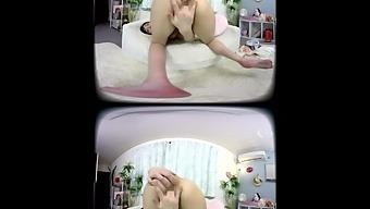 Miyu Amano In Asian Schoolgirl Miyu Amano Fingering - Petersprimovr