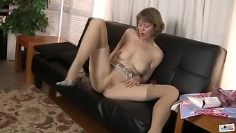 Hottest Sex Video Stockings Private Exotic , Watch It