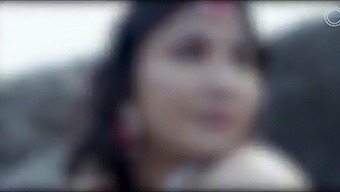 Bahar Mili Bhabhi Ko Patakar Jabardsti Choda