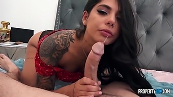Gina Valentina - Payday