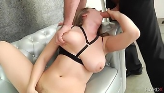 Ass Sex Creampie Is What Every Girl Needs - Manuel Ferrara And Lena Paul