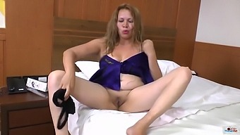 Exotic Porn Movie Big Tits Homemade Try To Watch For Uncut