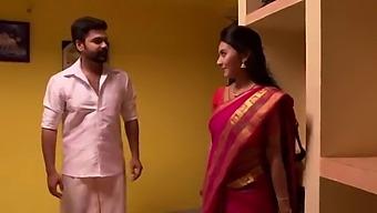 Bhabhi And Devar Suhagrat Sex Ll New