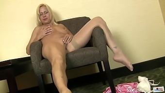 Astonishing Xxx Video Big Tits Private Fantastic Unique