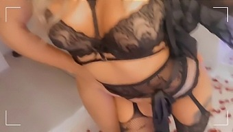 Michaela Isizzu First Anal Video !!!!! No Pussy Fuck Only Anal !!!