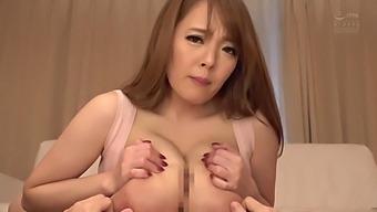 Big Boobs - Hitomi Tanaka