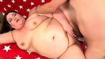 Jeffs Models - Fat Pussies Need Big Cocks Compilation